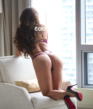 kaia-courtesan-escorts-thumbnail