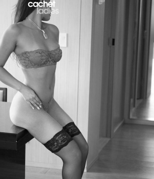 marlyn-courtesan-escorts-thumbnail