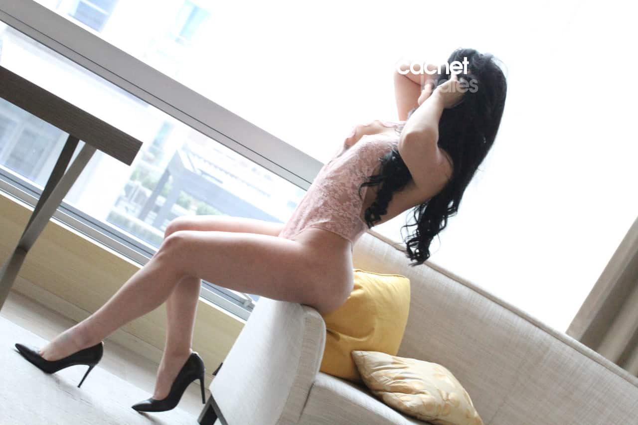 Michelle Toronto Escorts 6