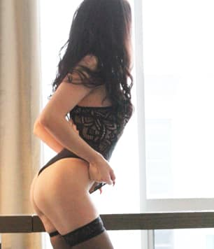 Catalya Cachet Ladies Escorts