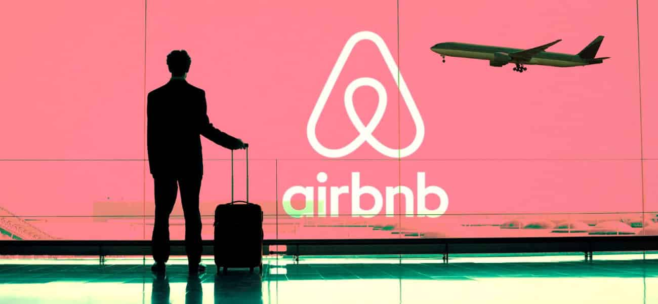 airbnb-or-not-
