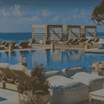 Miami Beach Hotel One Rooftop