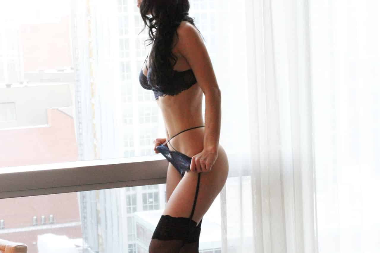 Celina Cachet Ladies Escorts