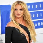 Britney Spears Weight Issues